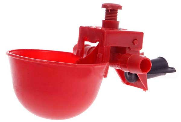 Чашечка для сбора воды